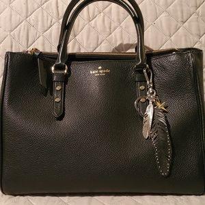 Kate Spade Mulberry street bag